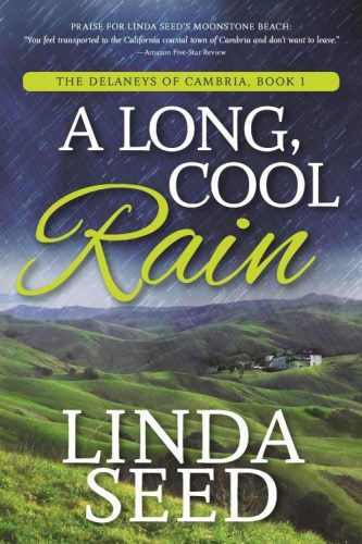 A Long, Cool Rain